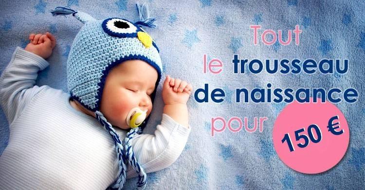 72d5ef2f6ff6a Vêtement bébé à prix discount - naissance à 2 ans   Babystock