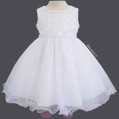 5827a18c6f82d Vêtement de baptême et cérémonie pour bébé
