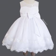 2e6288aaee54b8 Vêtement de baptême et cérémonie pour bébé