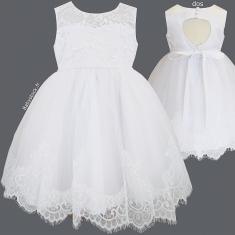2d0678787996f Vêtement de baptême et cérémonie pour bébé