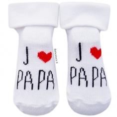 online retailer 2611b e3375 Chaussettes mixtes pour bébé ...