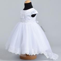 recherche robe de bapteme fille)