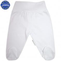 475a534d201 Pull marin bébé en maille tricot marine à rayures blanc et rouge ...