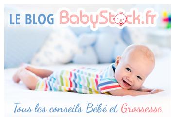 4146e20fcf556 Vêtement bébé à prix discount - naissance à 2 ans > Babystock