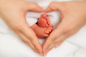 Conseils santé bébé