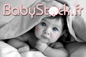 Les vêtements pour bébé moins cher !