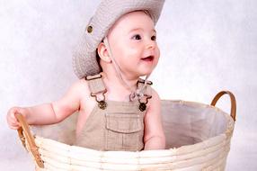 Materiel de voyage pour bébé, que choisir ?