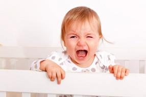 Gérer les caprices et colères de l'enfant