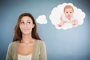 Une deuxiemme grossesse ?