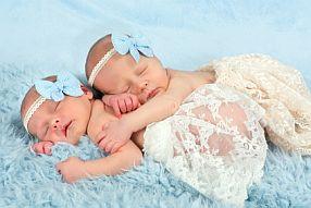 Jumeaux, triplés, comment le gérer ?