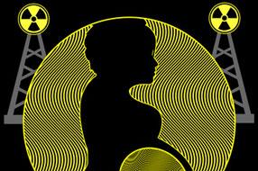 Comment minimiser l'impact des ondes lors de la grossesse ?